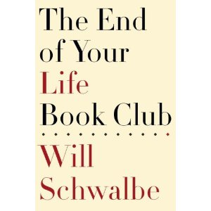http://writingdownouryears.ca/wp-content/uploads/2012/12/End-of-your-life-Book-Club-Will-Schwalb.jpg